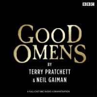 good-omens-300x300