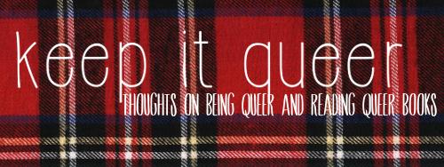 keep it queer