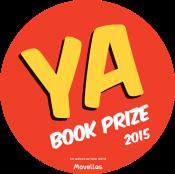 YA Book Prize